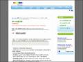 免費QR code產生器